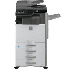 img-p-document-systems-mx-2614n-inner-front-380